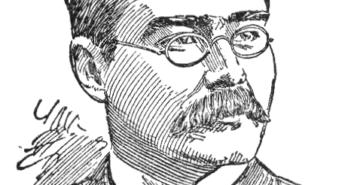 Rudyard_Kipling