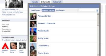 bahaian sergiu facebook