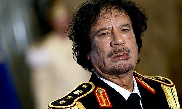 gaddafi99