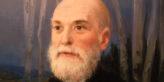 Nicolae-Steinhard